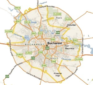 București