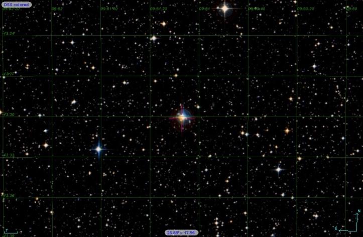 SteauaHD 85512 (în centru). Foto: DSS
