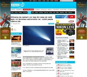 cometa-antena