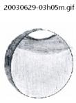 20030629-03h05m