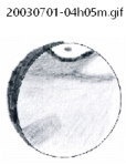 20030701-04h05m
