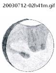 20030712-02h41m
