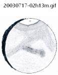 20030717-02h13m
