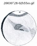 20030728-02h55m
