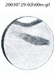 20030729-02h00m