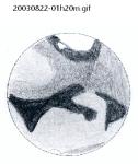 20030822-01h20m