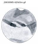 20030905-02h03m