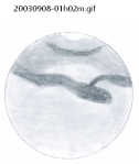 20030908-01h02m