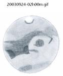 20030924-02h00m