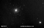 NGC6229