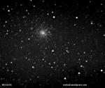 NGC6356