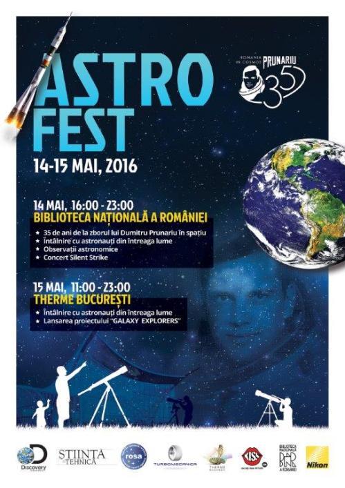 astro_fest_poster_450