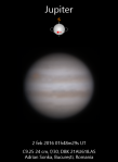 jupiter_20160202-01h48m29s