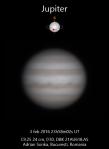 jupiter_20160203-23h58m02s