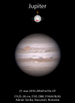 jupiter_20160321-20h47m10s