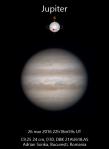 jupiter_20160326-22h18m59s
