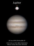 jupiter_20160326-22h35m48s