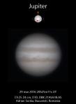 jupiter_20160329-20h25m11s