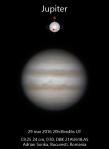 jupiter_20160329-20h36m46s