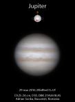 jupiter_20160329-20h49m57s