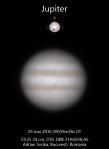 jupiter_20160329-20h59m38s