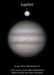 jupiter_20160418-18h23m25s