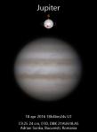 jupiter_20160418-18h46m24s