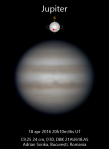 jupiter_20160418-20h10m36s