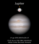 jupiter_20160421-20h47m29s