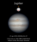 jupiter_20160421-20h49m33s