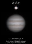 jupiter_20160203-23h59m37s