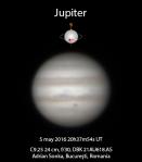 jupiter_20160505-20h37m54s