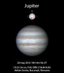 jupiter_20160529-19h14m10s