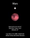 Marte-20160506-233158UT