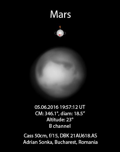 Marte-20160606-195712UT