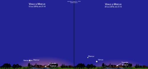 mercur-venus-2016