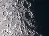 20050825-altai