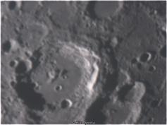 20050825-maurolycus