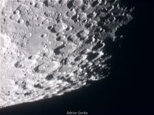 20050825-moretus