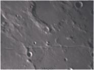 20050825-rima-ariadaeus