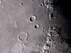 20050826-aristillus