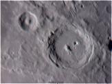 20050826-arzachel