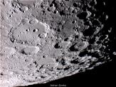 20050826-clavius