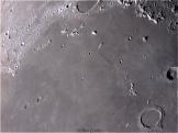 20050826-mare-imbrium