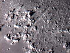 20050826-mont-blanc