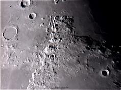 20050826-montes-apenninus