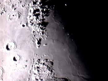 20050826-montes-caucasus