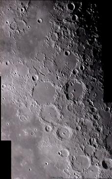 20050826-mozaic2