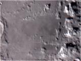20050826-palus-putredinis