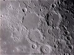 20050826-ptolemeus